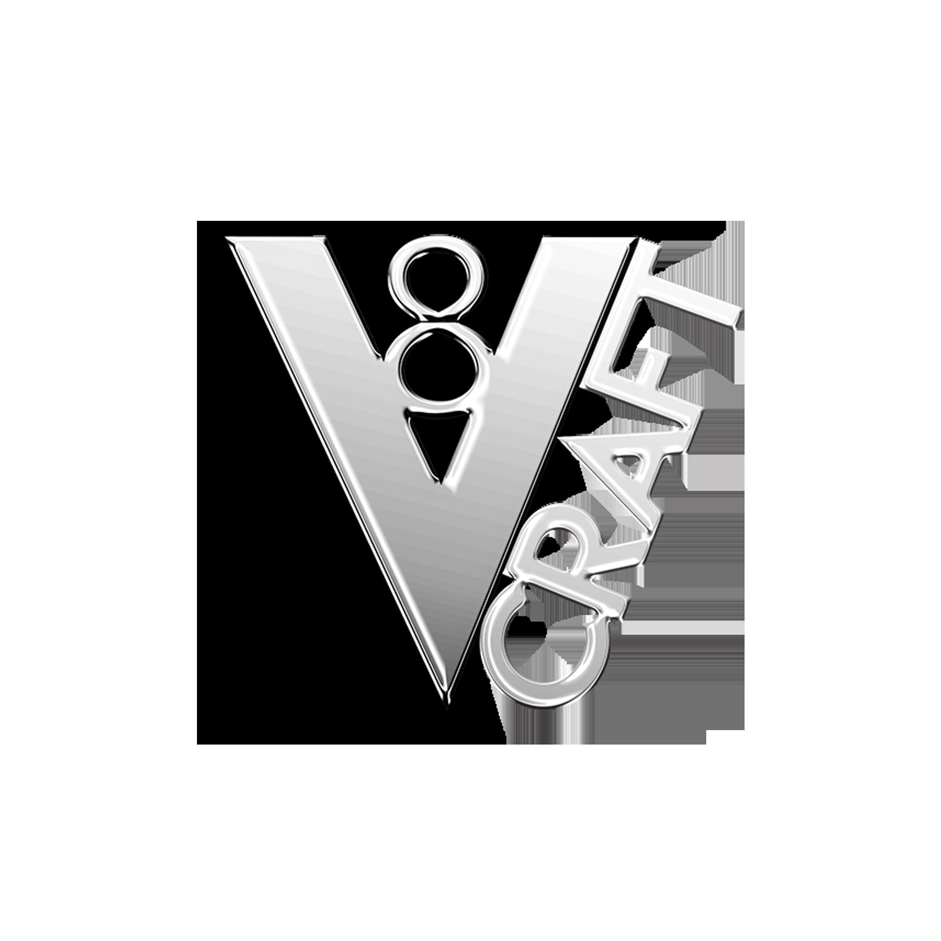 V8Craft